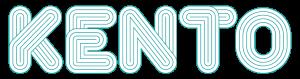 KENTO PNG-min